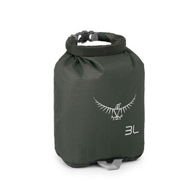 Osprey Ultralight Drysack 3 L Shadow Grey